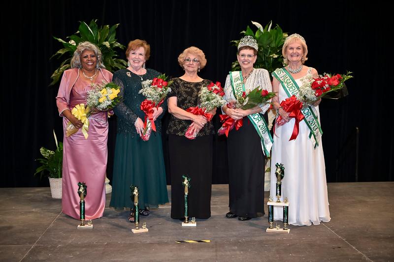 Ms Pasadena Senior Pageant_2015_404.jpg