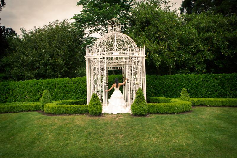 wedding-4903.jpg