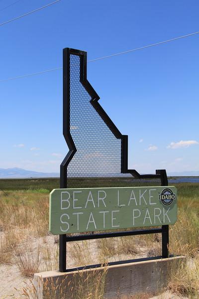 20180718-017 - Idaho - Bear Lake State Park.JPG