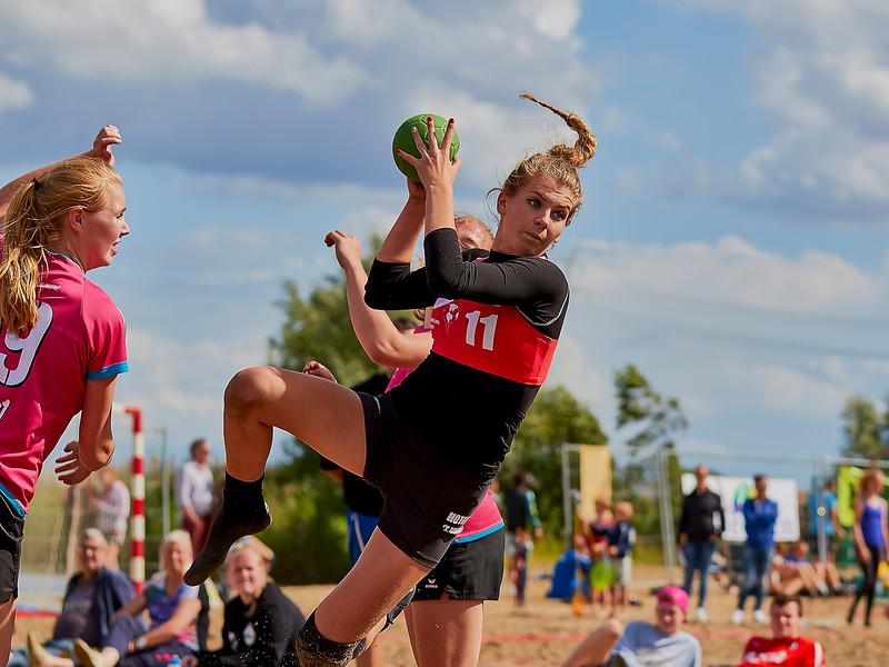 Molecaten NK Beach Handball 2016 dag 1 img 506.jpg