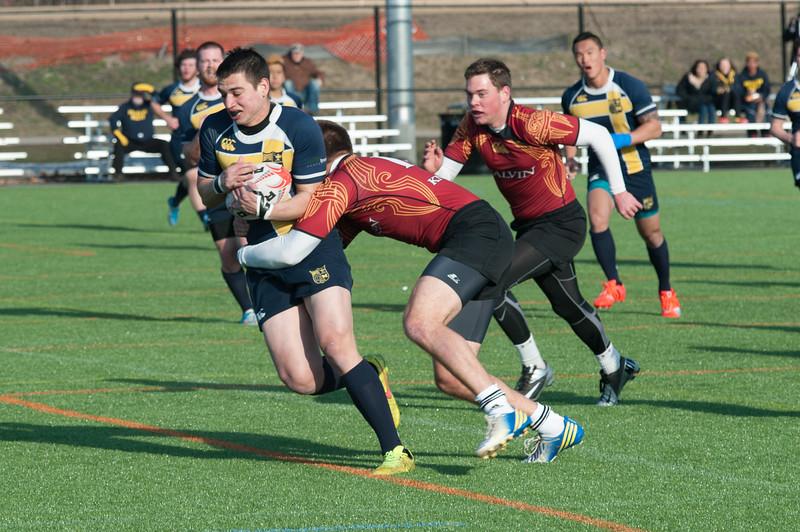 2015 Michigan Rugby vs. Calvin -091.jpg