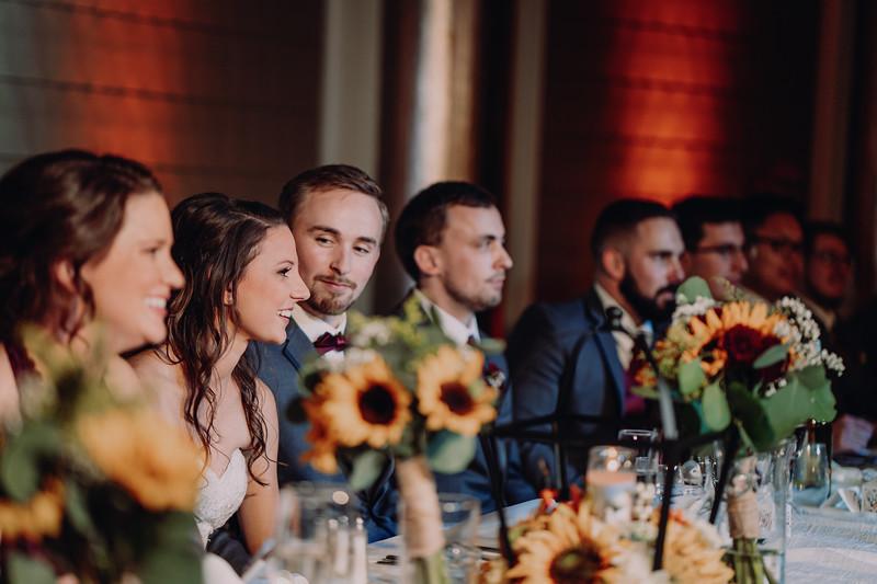 Wedding-1240.jpg