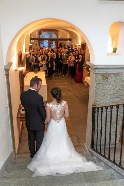 Hochzeit-Martina-und-Saemy-9082.jpg