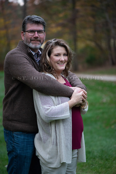 2019 November Ellis Family-41-2-52.jpg