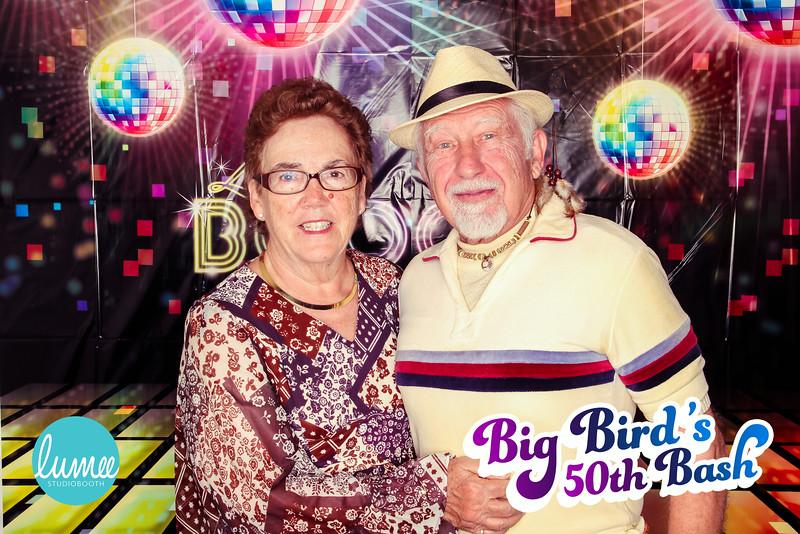 Big Bird's 50th Bash-144.jpg