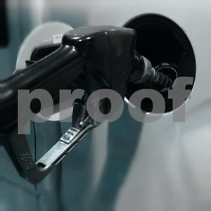 summer-gas-prices-at-lowest-since-2009