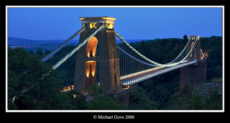 Clifton Bridge (62888955).jpg