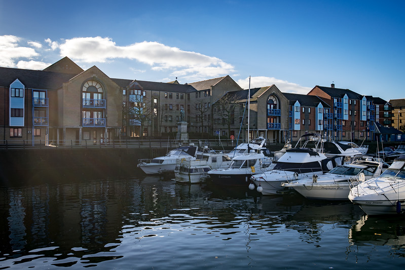 iNNOVATIONPHphotography-property-photography-Swansea-Marina-Ferrara-Square-852617.jpg