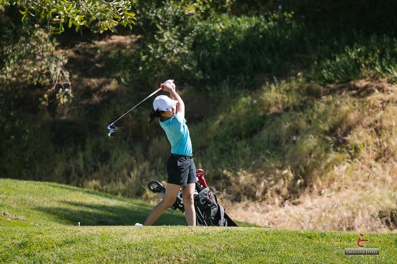 20180516-South-Pointe-Golf-1170.jpg