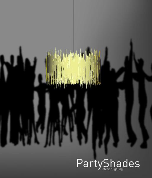 party_shades.jpg