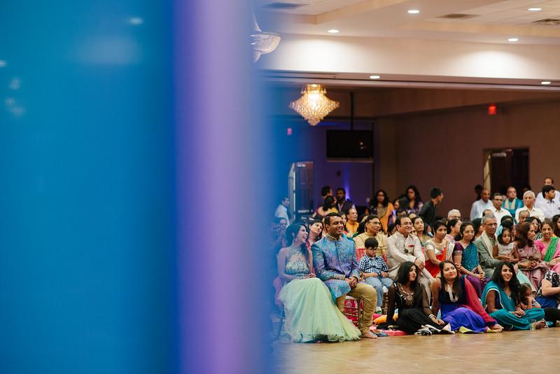 Le Cape Weddings_Isha + Purvik-507.jpg