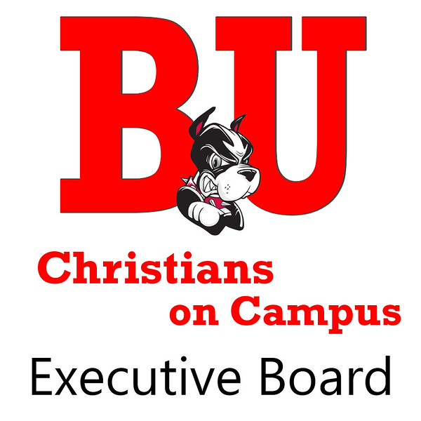 Boston University Christians on Campus Icon Red Executive Board.jpg