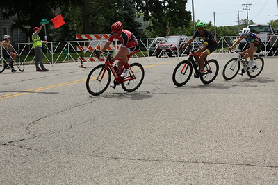 East Troy Cycling Classic 6-21-19