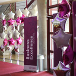 Business Excellence Awards 2014