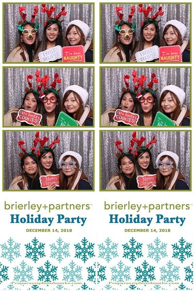 Bierley + Partners