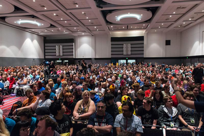 DenverComicCon2013Sunday (24 of 352).jpg