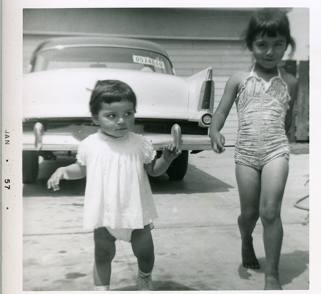 1957-01_toddler-michaela-n-bathing-beauty-kathie.png