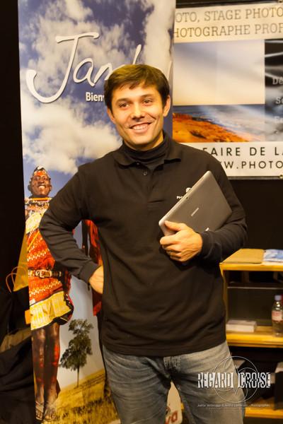 Salon Photo 2012 - Regard Croisé - 094.jpg