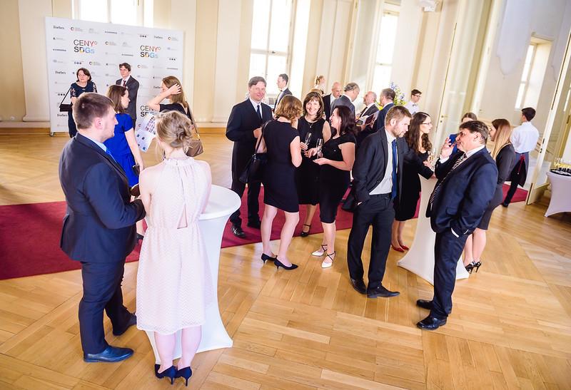 SDGs098_foto_www.klapper.cz.jpg