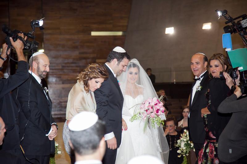 boda sábado-0673.jpg