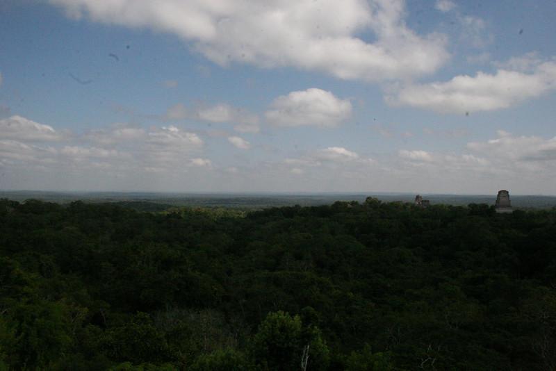 Guatemala Tikal 0 167.JPG