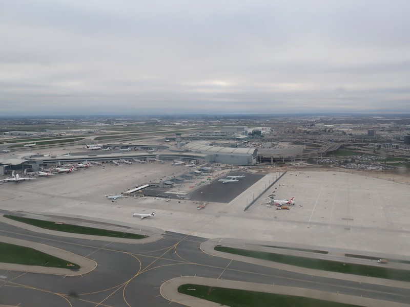 IMG_6727-yyz-from-the-air.jpg