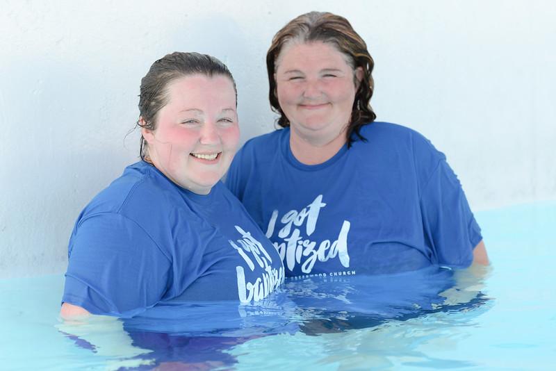 2015-06-07 Creekwood Water Baptism 046.jpg