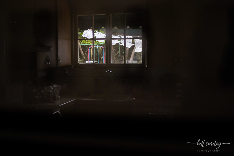 capturingmotherhood-122.jpg