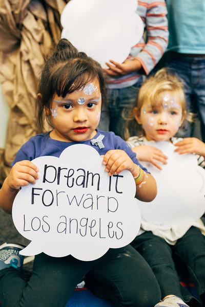 DREAMBED-LA--137.jpg