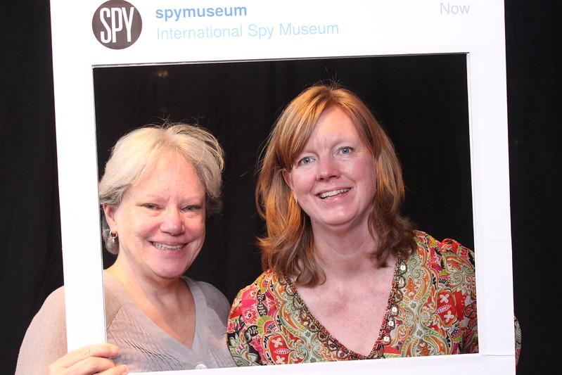 SpyMuseum-PhotoBooth-DC-O-1115.jpg