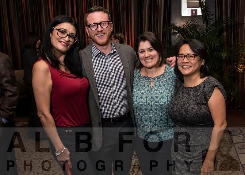 Oct 19, 2017 A Night in Old San Juan @Sofitel Philadelphia