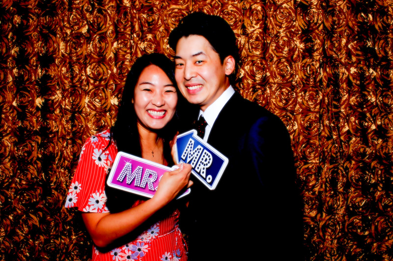 Wedding, Country Garden Caterers, A Sweet Memory Photo Booth (8 of 180).jpg