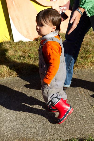PumpkinPatch2012-6.jpg