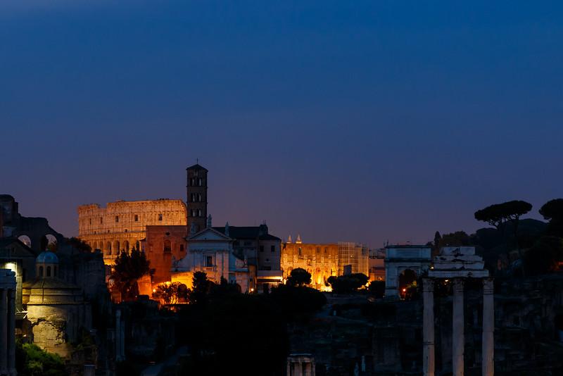 2015.06.07 Rome 0130.jpg