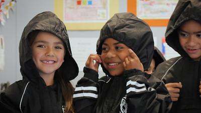 2015 New Zealand KidsCan