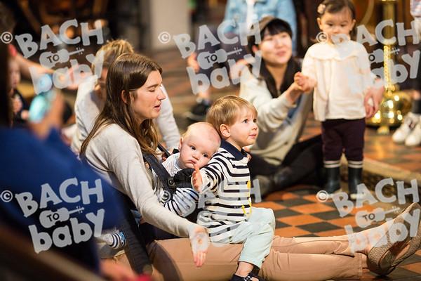 Bach to Baby 2018_HelenCooper_Kensington2018-05-30-41.jpg