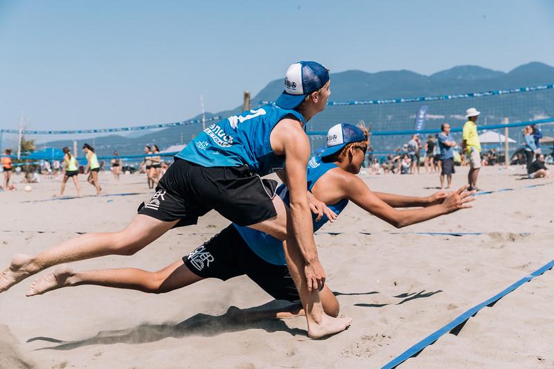 20190804-Volleyball BC-Beach Provincials-SpanishBanks-304.jpg