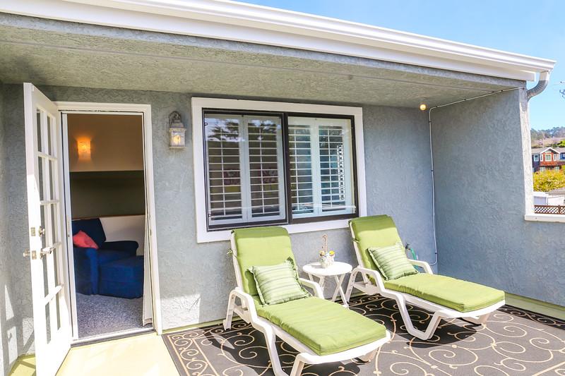 2047 Windsor_Home for Sale_Cambria_Kim Maston_Remax-5325.jpg