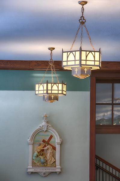 New Chaple lights 2.jpg