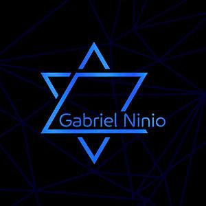Bar Mitzvah | Gabriel Ninio