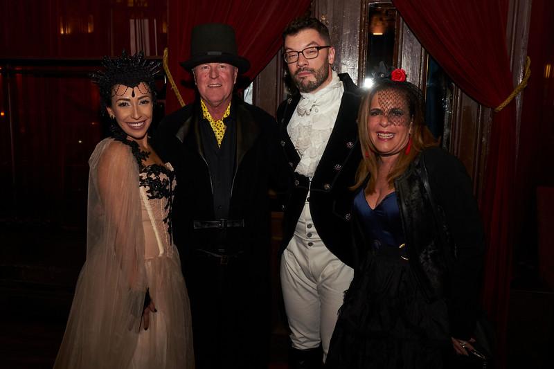 Melanie & Matthew Engagement Party 0203.jpg