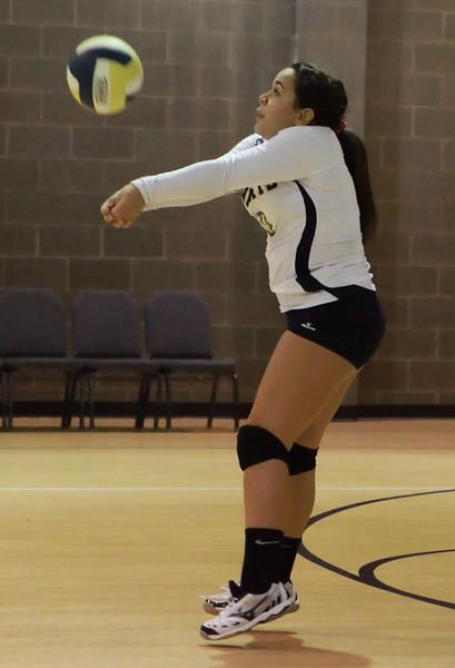 VCA-Volleyball-173.jpg
