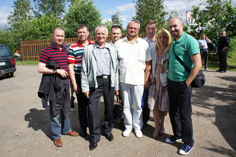 2012-06-23 Встреча выпускников МВИЗРУ 1992 08.JPG