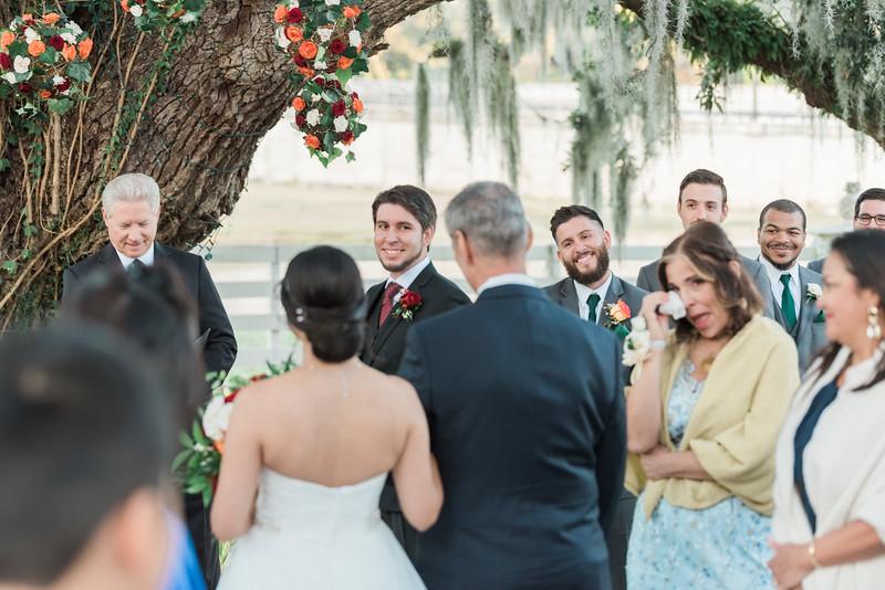 ELP0125 Alyssa & Harold Orlando wedding 708.jpg