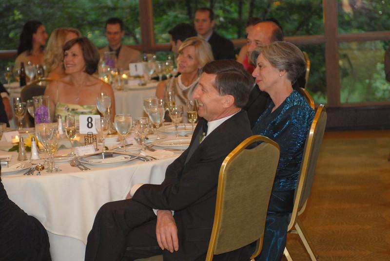 BeVier Wedding 541.jpg