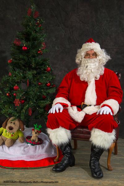 BP-RFL_Santa-n-Dogs-3320.jpg