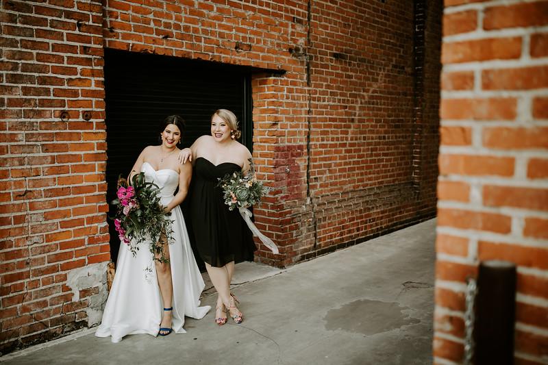 Real Wedding Cover Shoot 01-409.jpg