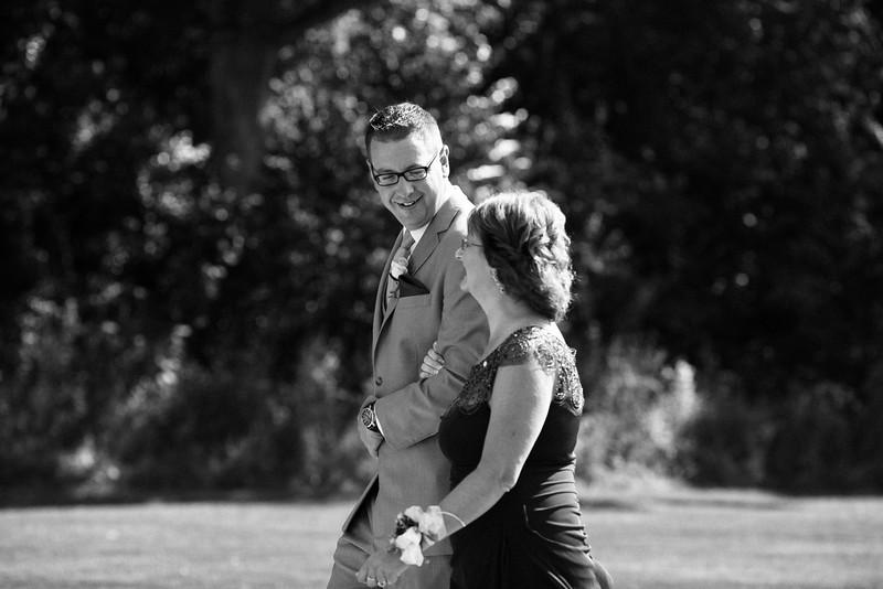 7-25-2015 Erin and Nick-246.jpg