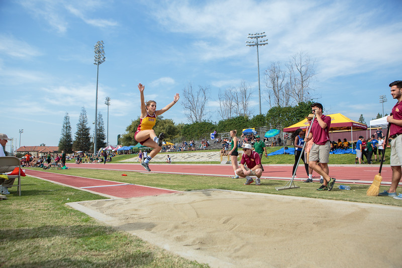 033_20160227-MR1E0488_CMS, Rossi Relays, Track and Field_3K.jpg