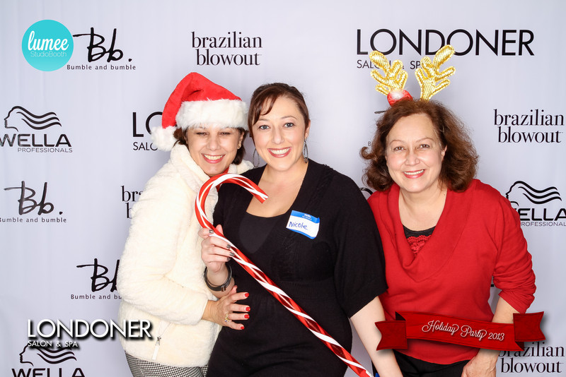 Londoner Holiday Party 2013-139.jpg